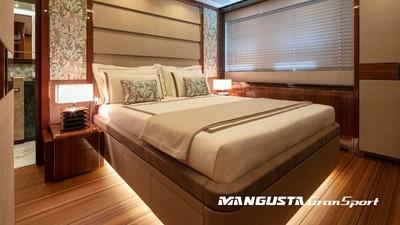 Mangusta GranSport 54 #3 - Project Positano 34