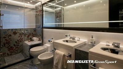 Mangusta GranSport 54 #3 - Project Positano 37