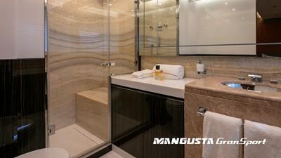Mangusta GranSport 54 #3 - Project Positano 39