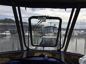 SUMMER SANITY VI 6 SUMMER SANITY VI 2007 SEA RAY 44 Sedan Bridge Motor Yacht Yacht MLS #235109 6