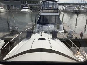 SUMMER SANITY VI 7 SUMMER SANITY VI 2007 SEA RAY 44 Sedan Bridge Motor Yacht Yacht MLS #235109 7