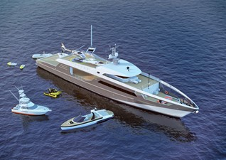 SUGGESTED CONVERSION BY COR D ROVER DESIGN