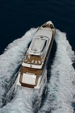 CHOO CHOO 2 CHOO CHOO 2006 VERSILCRAFT  Motor Yacht Yacht MLS #235365 2