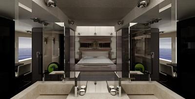 Owner en-suite