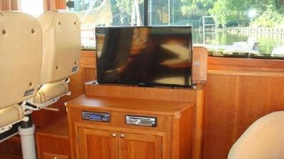 FIRST LIGHT 26 Pop Up TV