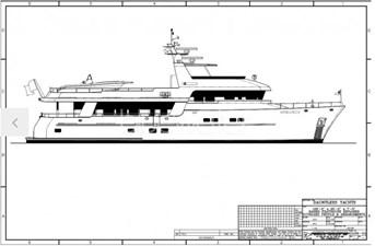 SAMSARA  54 Samsara GA - Profile