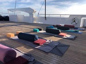 SAMSARA  40 Samsara yoga