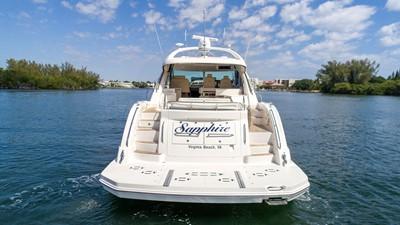 Sapphire 3 Sapphire 2012 SEA RAY  Cruising Yacht Yacht MLS #237548 3