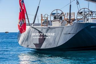 HOPPETOSSE 16