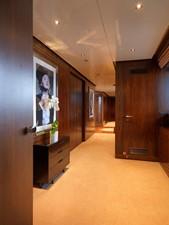 THE WELLESLEY 12 13 guest hallway.jpg