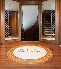THE WELLESLEY 11 12 the lobby.jpg