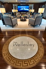 THE WELLESLEY 6 7 Welcome to the main salon.jpg