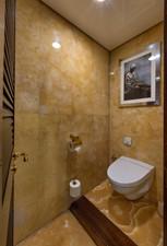THE WELLESLEY 21 22 bathroom detail.jpg