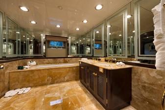 THE WELLESLEY 18 19 guest bathroom.jpg