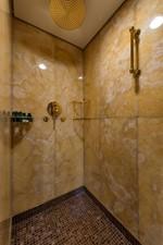 THE WELLESLEY 20 21 shower detail.jpg