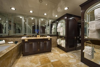 THE WELLESLEY 19 20 guest bathroom.jpg