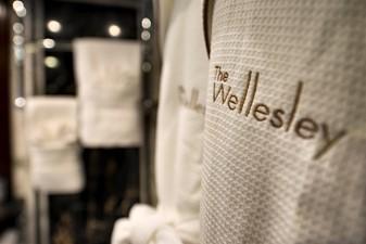 THE WELLESLEY 28 30 complete luxury hotel service.jpg