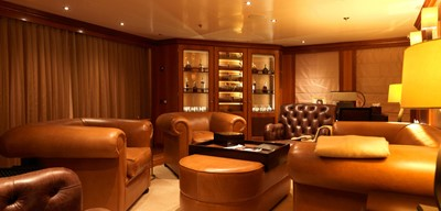 THE WELLESLEY 31 33 The club lounge with cigar collection.jpg