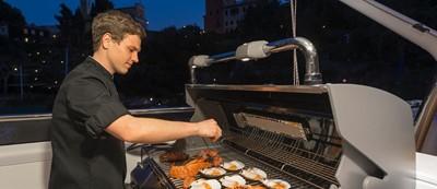 THE WELLESLEY 41 43 outdoor grill.jpg