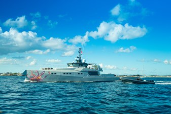 PINK SHADOW - Yacht Support 4508 4 pinkshadow41