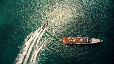 PINK SHADOW - Yacht Support 4508 5 pinkshadow46