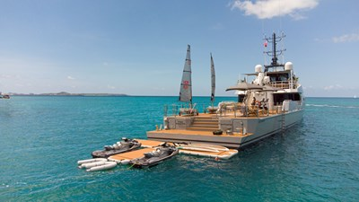 PINK SHADOW - Yacht Support 4508 6 pinkshadow47LR