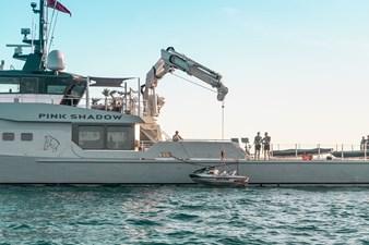 PINK SHADOW - Yacht Support 4508 11 pinkshadow59LR