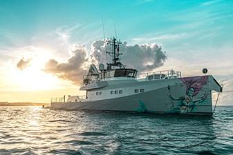 PINK SHADOW - Yacht Support 4508 12 pinkshadow60LR