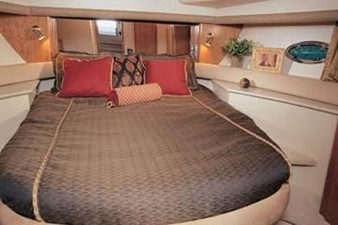VIP Stateroom from Brochure