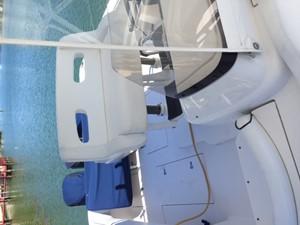Intrepid 40 Cuddy 4 Intrepid 40 Cuddy 2011 INTREPID POWERBOATS INC. 400 Cuddy Boats Yacht MLS #238174 4