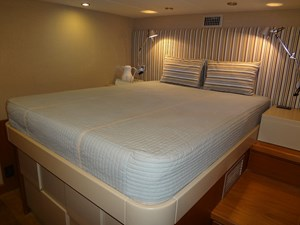 Gust Stateroom