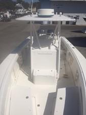 2006 Jupiter 29 FS 1 2006 Jupiter 29 FS 2006 JUPITER Forward Seating Boats Yacht MLS #238249 1