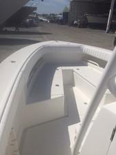 2006 Jupiter 29 FS 4 2006 Jupiter 29 FS 2006 JUPITER Forward Seating Boats Yacht MLS #238249 4
