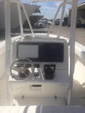 2006 Jupiter 29 FS 5 2006 Jupiter 29 FS 2006 JUPITER Forward Seating Boats Yacht MLS #238249 5