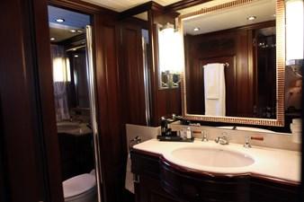 22.baño invitados 1