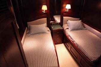 25.camarote cama doble 2