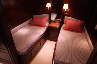 23.camarote camas dobles 1