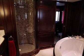 18.baño principal 2