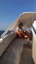 IGUANA YACHTS 10 E-Exclusive Demo Yacht