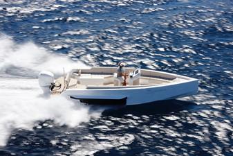 IGUANA YACHTS 11 E-Exclusive Demo Yacht