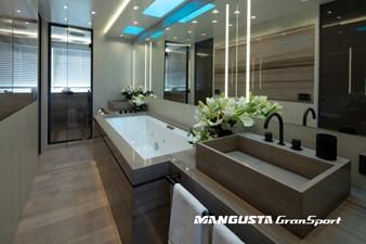 MGS_45_interiors_8