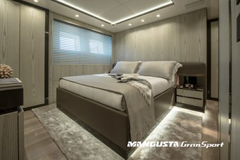 MGS_45_interiors_12