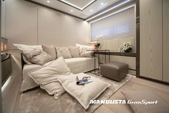 MGS_45_interiors_13