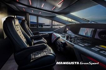 MGS_45_interiors_14