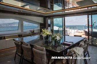 MGS_45_interiors_10