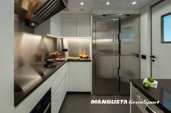 MGS_45_interiors_15