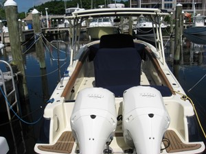 No Name 3 No Name 2014 CHRIS-CRAFT Catalina 29 Boats Yacht MLS #239786 3