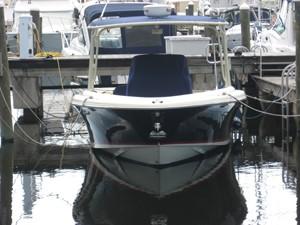 No Name 4 No Name 2014 CHRIS-CRAFT Catalina 29 Boats Yacht MLS #239786 4