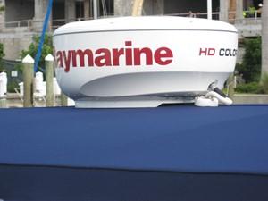 No Name 6 No Name 2014 CHRIS-CRAFT Catalina 29 Boats Yacht MLS #239786 6