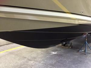 BONE VOYAGE II 2 BONE VOYAGE II 2006 SEA RAY 44 Sundancer Cruising Yacht Yacht MLS #240030 2